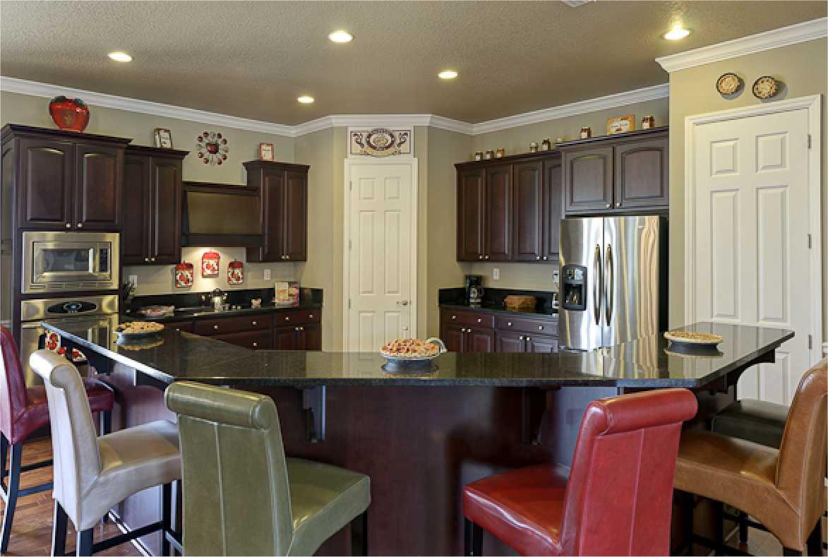 Sweet Escape   Located Near Orlando, Florida   Sweetie Pieu0027s Luxury Kitchen