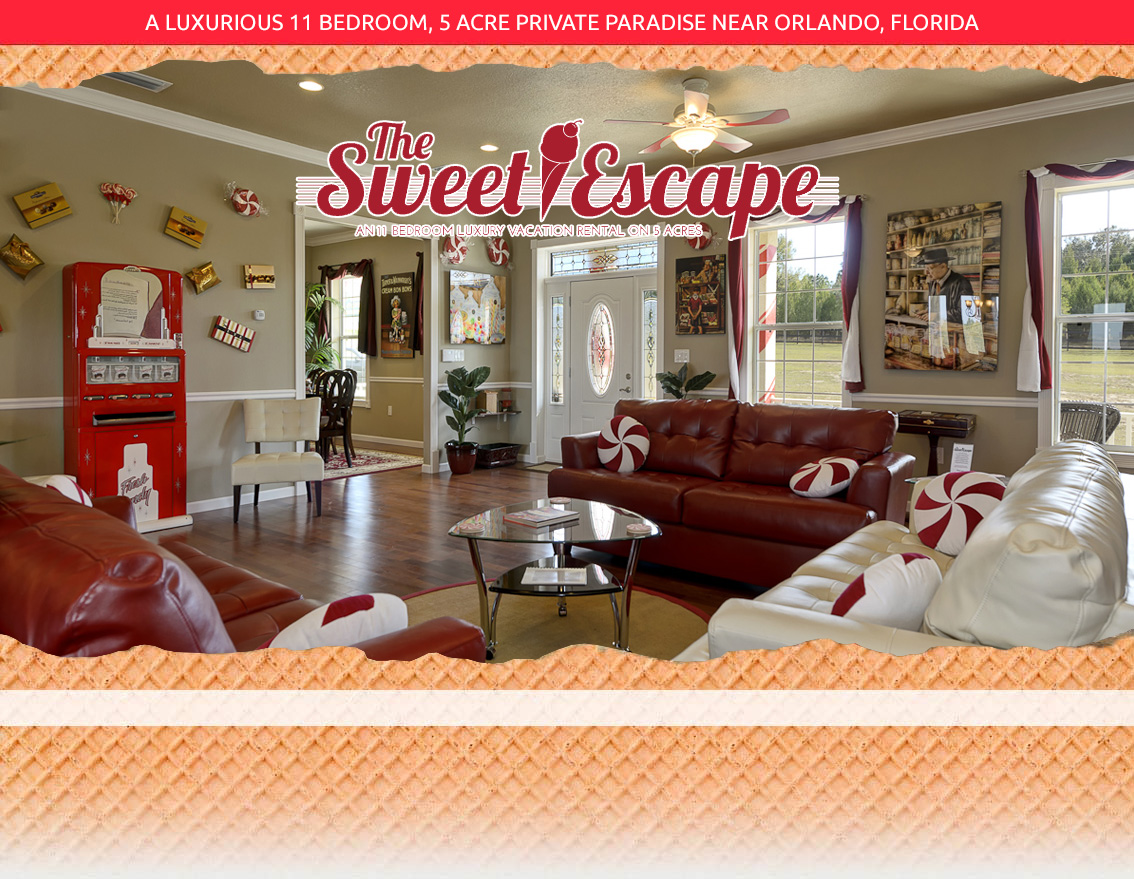 The Sweet Escape  Vintage Candy Shop Living Room. Backsplashes In Kitchen. What Are The Best Floor Tiles For A Kitchen. Modern Kitchen Countertop Ideas. Gray Paint Colors For Kitchen. How To Redo Laminate Kitchen Countertops. Gel Kitchen Floor Mats. Most Popular Kitchen Paint Colors. Best Cleaner For Kitchen Countertops