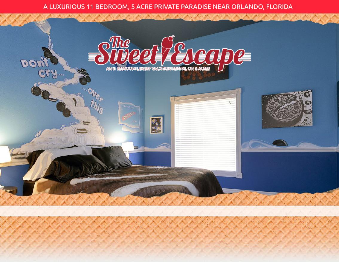 Escape Room Classic